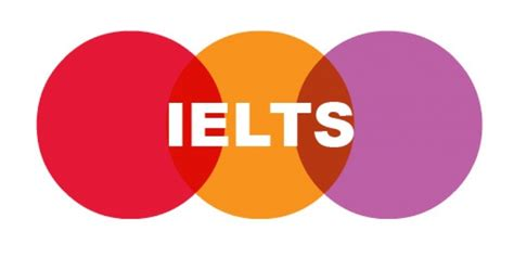 Get Ready For Ielts Writing t 224 i liệu luyện ielts get ready for ielts ielts defeating