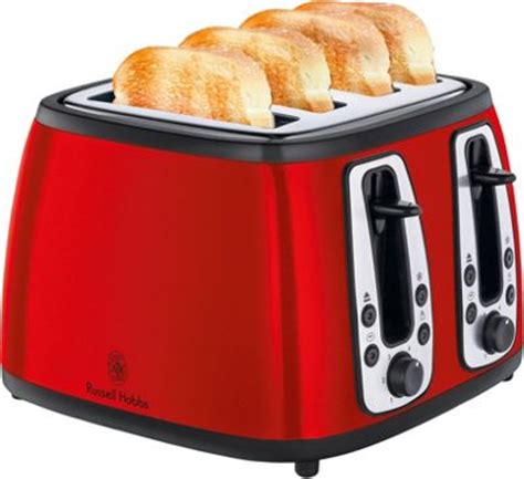 Which Toasters Best Buy Hobbs Toasters Best Buy Toasters At Sale Prices