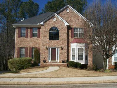 houses for rent in austell ga 930 peel castle ln austell ga 30106 is off market zillow