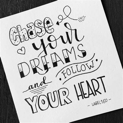doodle drawing quotes 25 best ideas about drawing letters on