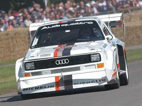 Audi Quattro Hill Climb audi sport quattro s1 pikes peak hill climb wallpapers