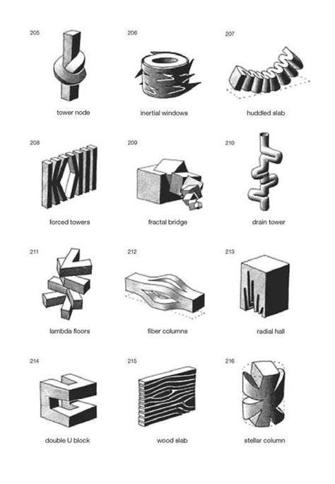 form design build 17 best images about siteless 1001 building forms