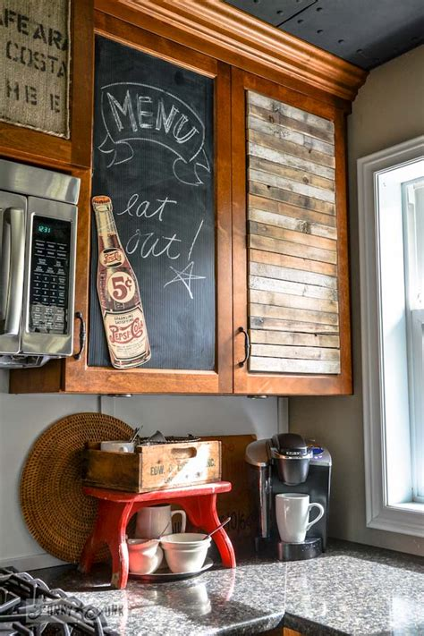 funky kitchen cabinets junkers unite with junky kitchen cabinets a pin board and