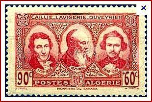 Chagne Mignon Père Et Fils by Cartes Postales Et Timbres Poste Page 2