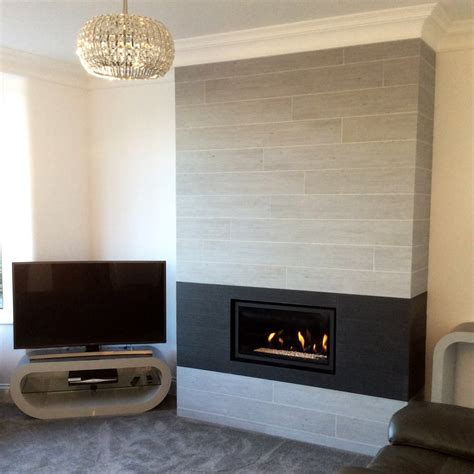 tiled feature walls living room tiled feature walls living room peenmedia