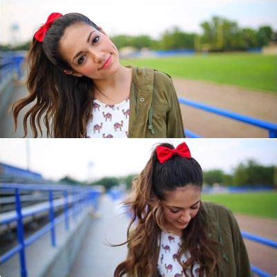 zoella hairstyles for school back to school 5 quick hairstyle ideas no heat by