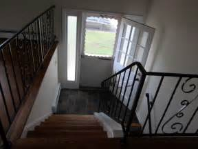 Split Level Entry The Central Nj Bulletin Protect Your Real Estate Investments
