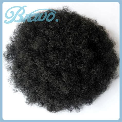 kinky textured drawstring ponytail wholesale synthetic hair afro ponytails 5 pieces short