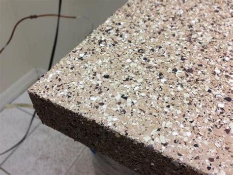 rust oleum transformations 48 oz desert sand small
