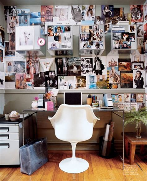 office inspiration 70 gorgeous home office design inspirations digsdigs