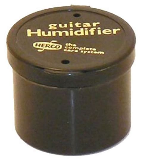 room humidifier for guitars 5 best guitar humidifier tool box