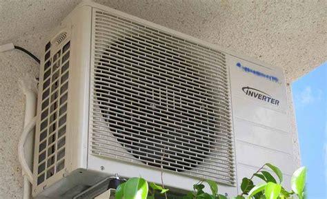 aire acondicionado para casa se acerca el verano algunas pautas b 225 sicas para instalar