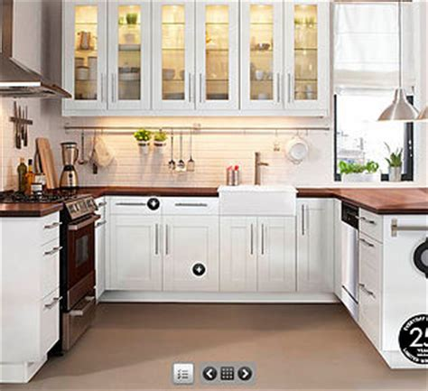 Kitchen Installers Toronto ikea kitchen installers blue kitchens serving toronto