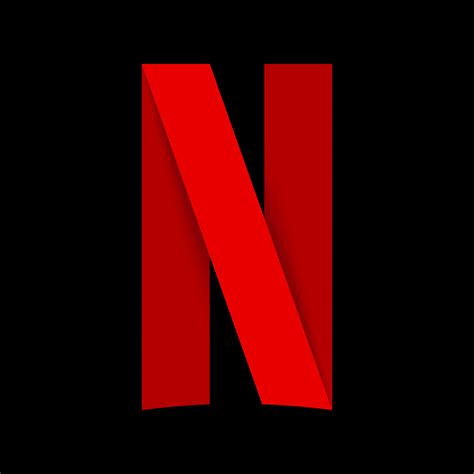 on netflix what i think when i see the new netflix logo think design
