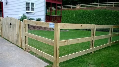 fences on wire fence fence and wood fences types of wood rail fences landscaping and outdoor building split rail fences split
