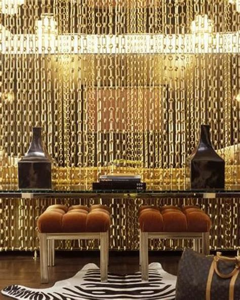 chain curtain room divider 250 best curtains images on pinterest