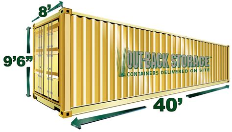 buy large storage containers buy shipping containers for sale storage containers for