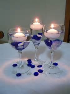 Plain Glass Vases Centerpieces Quicknblnd