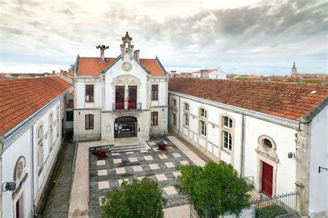 mairie du chateau doleron mairie le chateau doleron