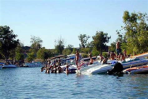 lake havasu house boats lake havasu houseboat rentals boat rentals