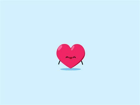 imagenes de amor movibles tumblr im 225 genes de corazones de amor movibles im 225 genes gif animadas