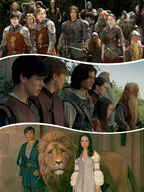 narnia film location prince caspian 4013 best television shows movies images on pinterest