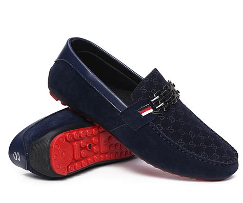 bottom mens loafers mens bottom loafers best replica christian louboutins