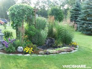 focal point landscaping landscaping ideas gt my focal point yardshare