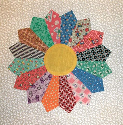 Beginning Quilting Projects by 1000 Ideas About Beginner Quilt Patterns On