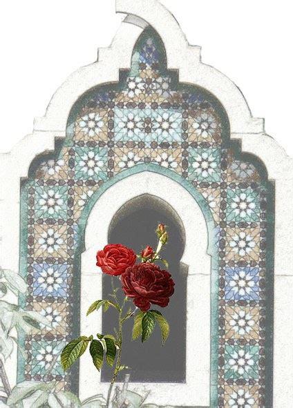 poesia persiana un t 232 alla menta la poesia persiana di hafiz