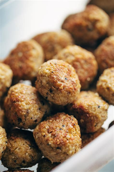 best meatball recipe recipes with meatballs in them
