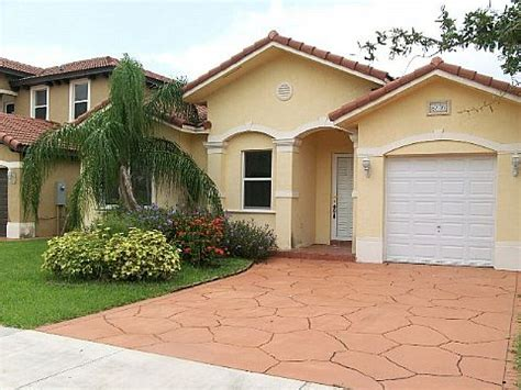 8736 nw 139 terrace 139 miami lakes fl 33016 foreclosed