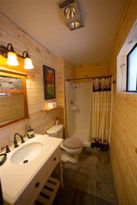 rustic log cabin bathroom traditional bathroom rustic log cabin bathroom traditional bathroom
