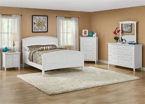 the room place bedroom sets bedroom sets chicago il and in the roomplace