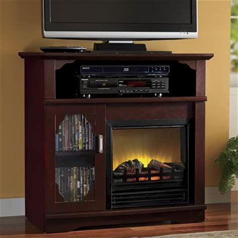 Media Storage Electric Fireplace From Montgomery Ward Electric Fireplaces With Media Storage