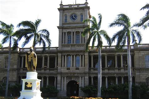 Honolulu Court Records Honolulu Civil Beat Creates A Aid Clinic To Help The Fight For Better