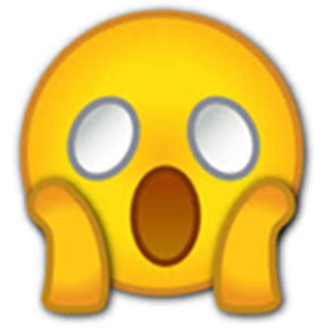 emoji roblox emoji gasp roblox