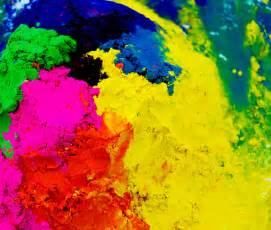 holi color wallpaper dc 15 happy holi 2012 wallpaper