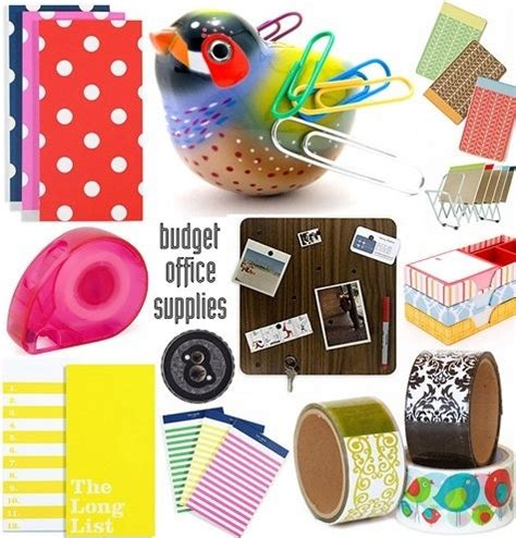 Office Supplies For Teachers Office Supplies For Teachers 28 Images Appreciation