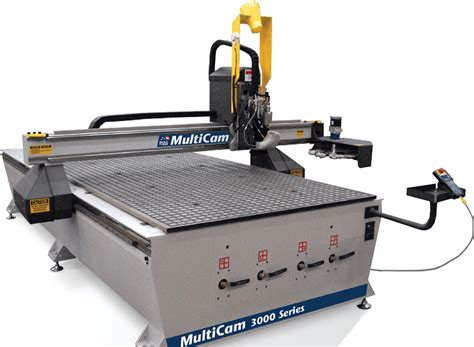 Router Cnc cnc router l 228 hell 228 tulisija