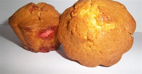 Recette Muffins Aux Pralines Faciles 750g
