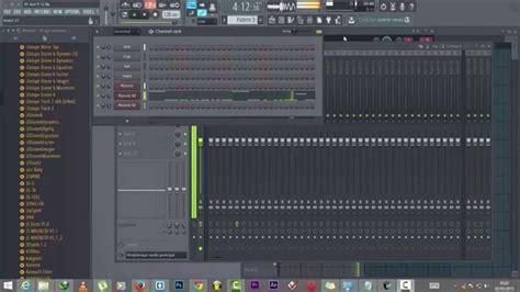 fl studio full version not demo fl studio 12 demo youtube
