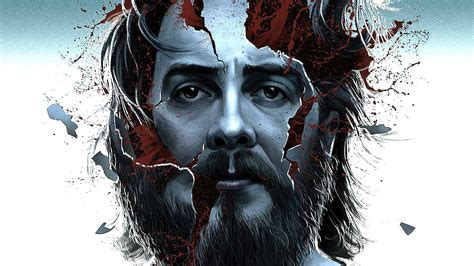 blue trailer german blue ruin trailer german kritik review 2015