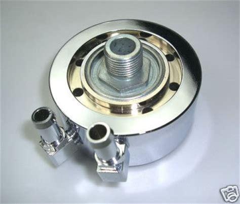 best cooler for cing uk chrome harley oil cooler adapter evo 84 06 sportster a