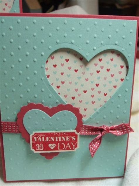 Valentines Cards Handmade - palosini diy home decor crafts wedding fashion