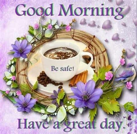 imagenes de good morning sister good morning sister have a great day good morning