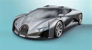 Future Bugatti Veyron Future Bugatti Chiron 2016 0 100 Km H In 2 Seconds
