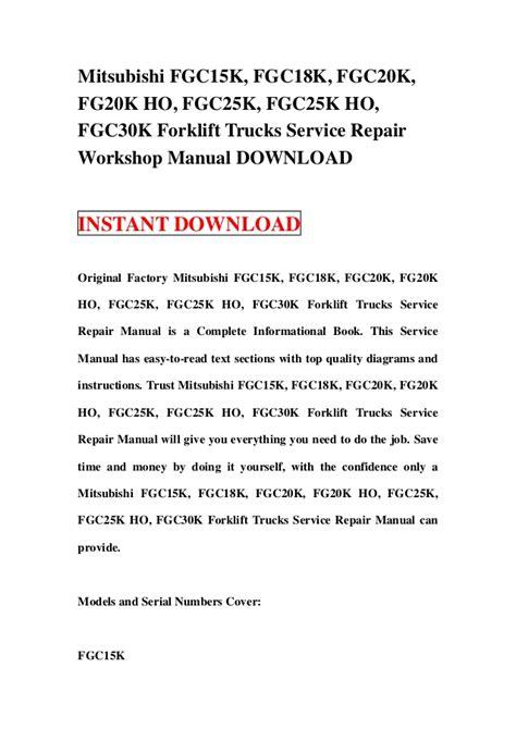 Cd Manual Book Alpard Repair Manual Free Software Mitsubishi Forklift Manual