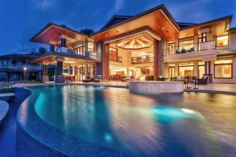 expensive houses   world houses
