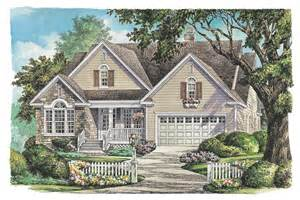 don gardner architect don gardner home plans home decorating